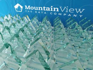 Mountain View Fund Award 2019: Gewinnerpokale